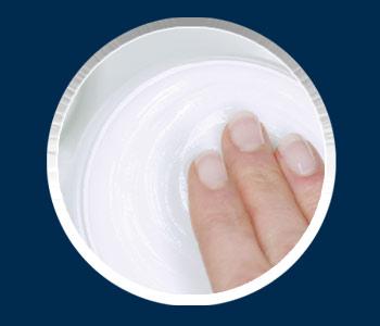 CeraVe Hydratační krém