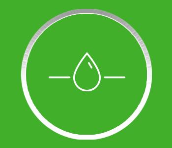 CeraVe Hydratační čisticí emulze