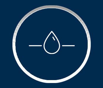 CeraVe Hydratační péče o pleť
